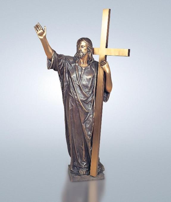Christus beelden kopen